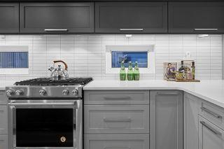 Photo 8: 10839 140 Street in Edmonton: Zone 07 House for sale : MLS®# E4193280