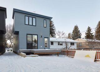 Photo 33: 10839 140 Street in Edmonton: Zone 07 House for sale : MLS®# E4193280