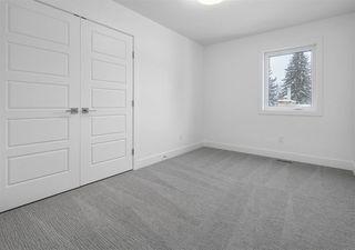 Photo 26: 10839 140 Street in Edmonton: Zone 07 House for sale : MLS®# E4193280