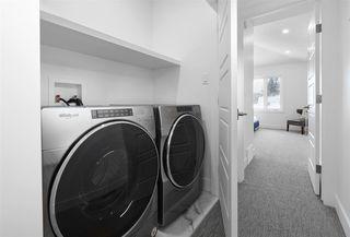 Photo 28: 10839 140 Street in Edmonton: Zone 07 House for sale : MLS®# E4193280