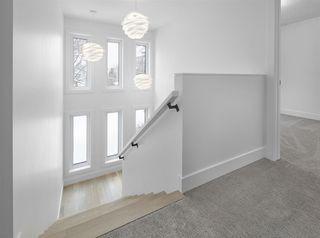 Photo 19: 10839 140 Street in Edmonton: Zone 07 House for sale : MLS®# E4193280