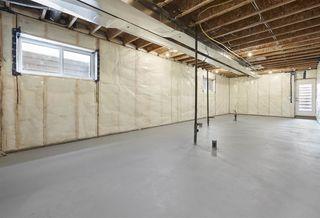 Photo 29: 10839 140 Street in Edmonton: Zone 07 House for sale : MLS®# E4193280