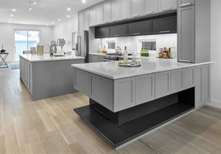 Photo 6: 10839 140 Street in Edmonton: Zone 07 House for sale : MLS®# E4193280