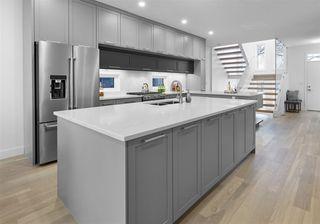 Photo 5: 10839 140 Street in Edmonton: Zone 07 House for sale : MLS®# E4193280