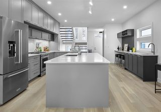Photo 7: 10839 140 Street in Edmonton: Zone 07 House for sale : MLS®# E4193280