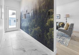 Photo 14: 10839 140 Street in Edmonton: Zone 07 House for sale : MLS®# E4193280