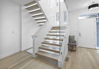Photo 3: 10839 140 Street in Edmonton: Zone 07 House for sale : MLS®# E4193280