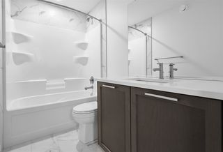 Photo 27: 10839 140 Street in Edmonton: Zone 07 House for sale : MLS®# E4193280