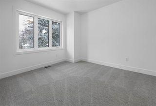 Photo 25: 10839 140 Street in Edmonton: Zone 07 House for sale : MLS®# E4193280