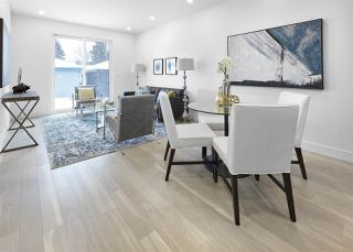 Photo 12: 10839 140 Street in Edmonton: Zone 07 House for sale : MLS®# E4193280
