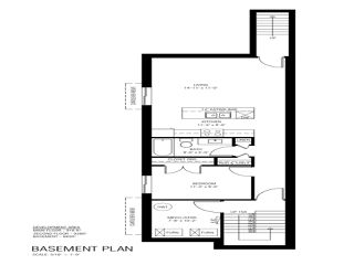 Photo 38: 10839 140 Street in Edmonton: Zone 07 House for sale : MLS®# E4193280