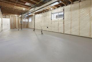 Photo 30: 10839 140 Street in Edmonton: Zone 07 House for sale : MLS®# E4193280