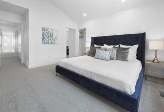 Photo 21: 10839 140 Street in Edmonton: Zone 07 House for sale : MLS®# E4193280