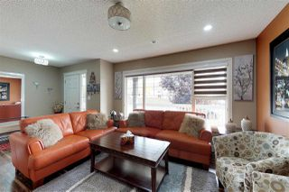 Photo 2: 7227 SOUTH TERWILLEGAR Drive in Edmonton: Zone 14 House for sale : MLS®# E4195907