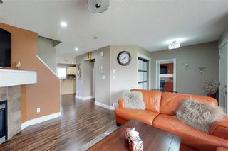 Photo 5: 7227 SOUTH TERWILLEGAR Drive in Edmonton: Zone 14 House for sale : MLS®# E4195907