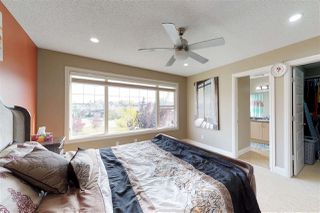 Photo 14: 7227 SOUTH TERWILLEGAR Drive in Edmonton: Zone 14 House for sale : MLS®# E4195907
