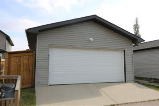 Photo 28: 7227 SOUTH TERWILLEGAR Drive in Edmonton: Zone 14 House for sale : MLS®# E4195907