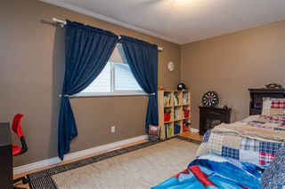 Photo 20: 9572 212A Street in Langley: Walnut Grove House for sale : MLS®# R2457075