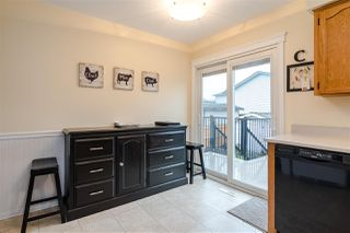 Photo 15: 9572 212A Street in Langley: Walnut Grove House for sale : MLS®# R2457075