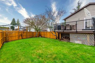 Photo 29: 9572 212A Street in Langley: Walnut Grove House for sale : MLS®# R2457075