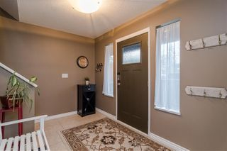 Photo 4: 9572 212A Street in Langley: Walnut Grove House for sale : MLS®# R2457075