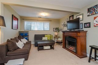 Photo 22: 9572 212A Street in Langley: Walnut Grove House for sale : MLS®# R2457075