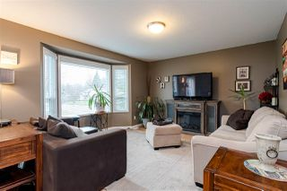 Photo 5: 9572 212A Street in Langley: Walnut Grove House for sale : MLS®# R2457075