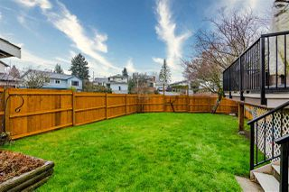 Photo 30: 9572 212A Street in Langley: Walnut Grove House for sale : MLS®# R2457075