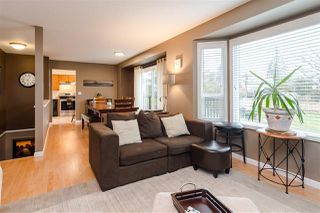 Photo 8: 9572 212A Street in Langley: Walnut Grove House for sale : MLS®# R2457075