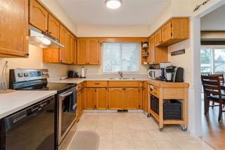Photo 12: 9572 212A Street in Langley: Walnut Grove House for sale : MLS®# R2457075