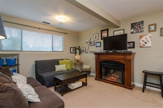 Photo 23: 9572 212A Street in Langley: Walnut Grove House for sale : MLS®# R2457075