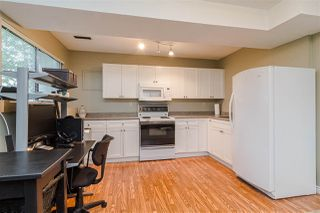 Photo 24: 9572 212A Street in Langley: Walnut Grove House for sale : MLS®# R2457075