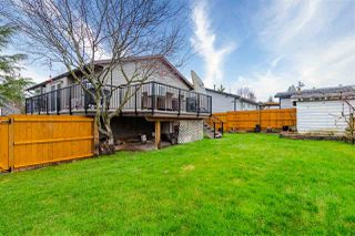 Photo 28: 9572 212A Street in Langley: Walnut Grove House for sale : MLS®# R2457075