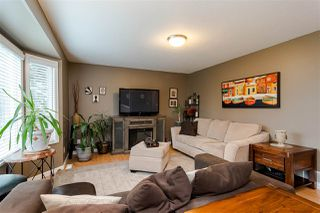 Photo 7: 9572 212A Street in Langley: Walnut Grove House for sale : MLS®# R2457075