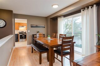 Photo 9: 9572 212A Street in Langley: Walnut Grove House for sale : MLS®# R2457075