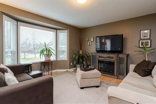 Photo 6: 9572 212A Street in Langley: Walnut Grove House for sale : MLS®# R2457075