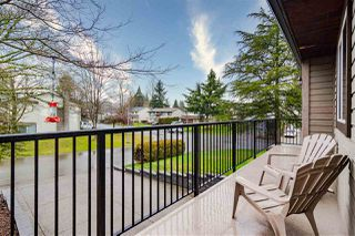 Photo 32: 9572 212A Street in Langley: Walnut Grove House for sale : MLS®# R2457075
