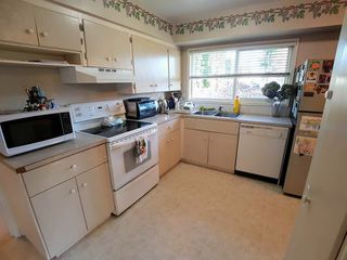 Photo 3: 1 46151 BROOKS Avenue in Chilliwack: Chilliwack E Young-Yale House 1/2 Duplex for sale : MLS®# R2463866