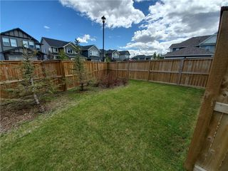Photo 23: 118 WILLIAMSTOWN Park NW: Airdrie Row/Townhouse for sale : MLS®# C4301583