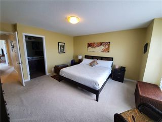 Photo 13: 118 WILLIAMSTOWN Park NW: Airdrie Row/Townhouse for sale : MLS®# C4301583