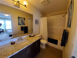 Photo 15: 118 WILLIAMSTOWN Park NW: Airdrie Row/Townhouse for sale : MLS®# C4301583