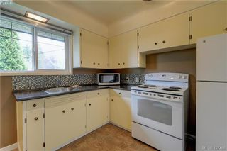 Photo 5: 4051 Hodgson Place in VICTORIA: SE Lake Hill Single Family Detached for sale (Saanich East)  : MLS®# 427466