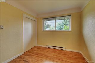 Photo 9: 4051 Hodgson Place in VICTORIA: SE Lake Hill Single Family Detached for sale (Saanich East)  : MLS®# 427466