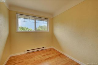 Photo 10: 4051 Hodgson Place in VICTORIA: SE Lake Hill Single Family Detached for sale (Saanich East)  : MLS®# 427466