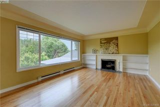 Photo 2: 4051 Hodgson Place in VICTORIA: SE Lake Hill Single Family Detached for sale (Saanich East)  : MLS®# 427466
