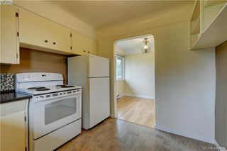 Photo 6: 4051 Hodgson Place in VICTORIA: SE Lake Hill Single Family Detached for sale (Saanich East)  : MLS®# 427466
