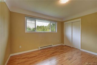 Photo 7: 4051 Hodgson Place in VICTORIA: SE Lake Hill Single Family Detached for sale (Saanich East)  : MLS®# 427466