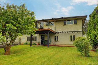 Photo 17: 4051 Hodgson Place in VICTORIA: SE Lake Hill Single Family Detached for sale (Saanich East)  : MLS®# 427466