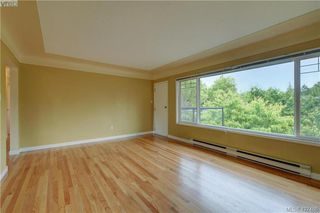 Photo 3: 4051 Hodgson Place in VICTORIA: SE Lake Hill Single Family Detached for sale (Saanich East)  : MLS®# 427466
