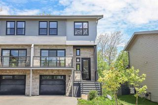 Main Photo: 37 Hazelton Hill in Bedford: 20-Bedford Residential for sale (Halifax-Dartmouth)  : MLS®# 202010611